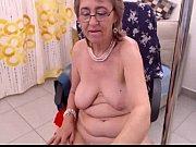 красивая мама и сын в порно