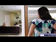 monica roccaforte порно смотреть онлайн