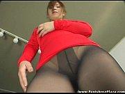 Видео возбужденных малых половых губ фото 406-258