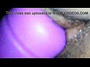 Смотреть порно ролики с видео плеером