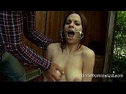 Порно русские лизуны женских кисок