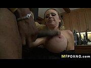 Девушки проходят порно испытания в колледже видео