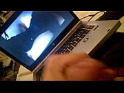 Выебал самую красивую порноактрису видео
