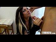 Домашний секс видео в контакте