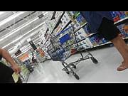 Видео девушка с большими сисками дрочит свою писку