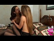 видео секс новое подсмотренное