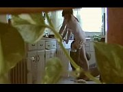 wife house plumber plant, inden house wif Video Screenshot Preview