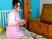 мать сын порно смотреть онлайн в хорошем качестве