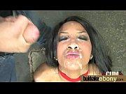 Порно семеро пустили по кругу жену