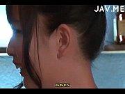 Сексуальные и откровенные сцены из кино