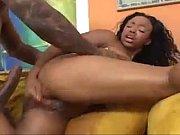 Естественная большая женская грудь