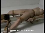 порно відео гомосексуалістів