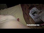 Посмотреть видео как наши русские грудастые блондинки трахаюца в хо