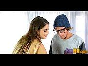 Порно ролики красивые девки лезбиянки