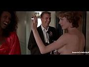 Порно ролики любительские на съемной квартире