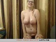 Erotiske fantasier erotiske bilder