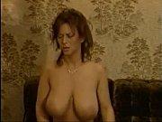 Отец ебет дочь и жену русское порно видео онлайн