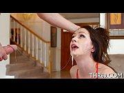 Смотреть онлайн видео русский женский инцест