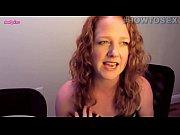 Оргия на женском медосмотре видео