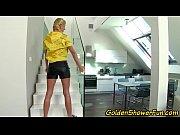 Порно видео она просит кончить ей в пизду