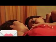 Смотреть видео с сексам с девачаками которые добавляются с модам в майнкравтее фото 717-69