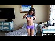 Саша грей сосет порно смотреть онлайн