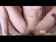 Секс самий красивий фигура видео