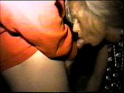 секс домашнее другом