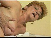 Ретроэротика мама бабушка