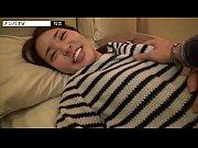 Ебли с девственницами домашнее видео скрытое камера