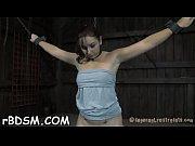 Tip thai massage tjejer som vill knulla