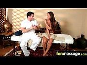 видео онлайн зрелые тетки порно
