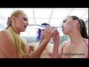 Порно актрисы бодибилдерши ольга