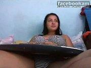 Порно видео подборка секс похождений моей жены