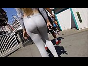 порно видео волосатое джессика риццо