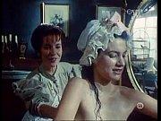 Массаж эротический порно массаж