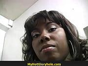 Женщина наосмотре у генеколога секс видео