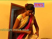 secretly watch boy saree wearing bath after housewife indian hot Very