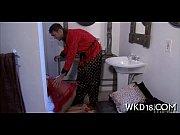 Порно видео анилингус мужику