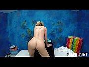 Порно видео снятое скрытой камерой мастурбацию девушек