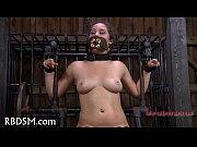 Порно видео с шейлой стайлз в тюрме фото 686-983