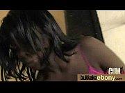 Видео за кулисами на порно съемках