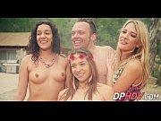 Просмотр группового порно в онлайне