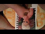 Секс с беременными домашнее видео русское