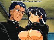 Лижет и сосет однаврименно видео порно