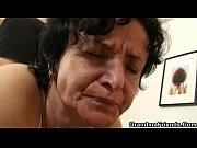 Порно фильмы с актрисой сибель кекилли