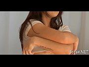 Порно фильмы онлайн в хорошем качестве перевод