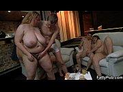 проститутки воронеж ленинский проспект