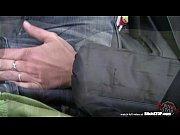 Гаи остановил сексуальную телку и трахнул смотреть онлайн в hd 720 качестве  фотоография