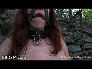 Порно видео в инцест в троем смамой
